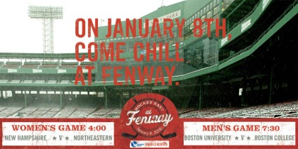 fenwayhockey_header